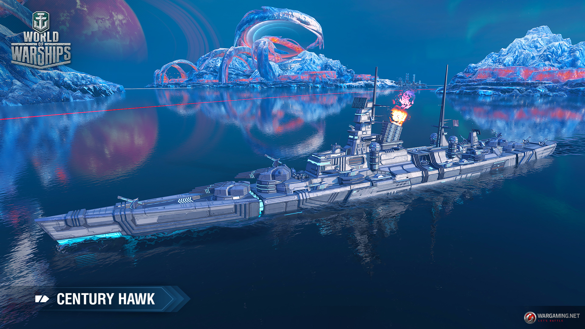 WG_WoWS_SPb_Screenshots_082_Century_Hawk_1920x1080