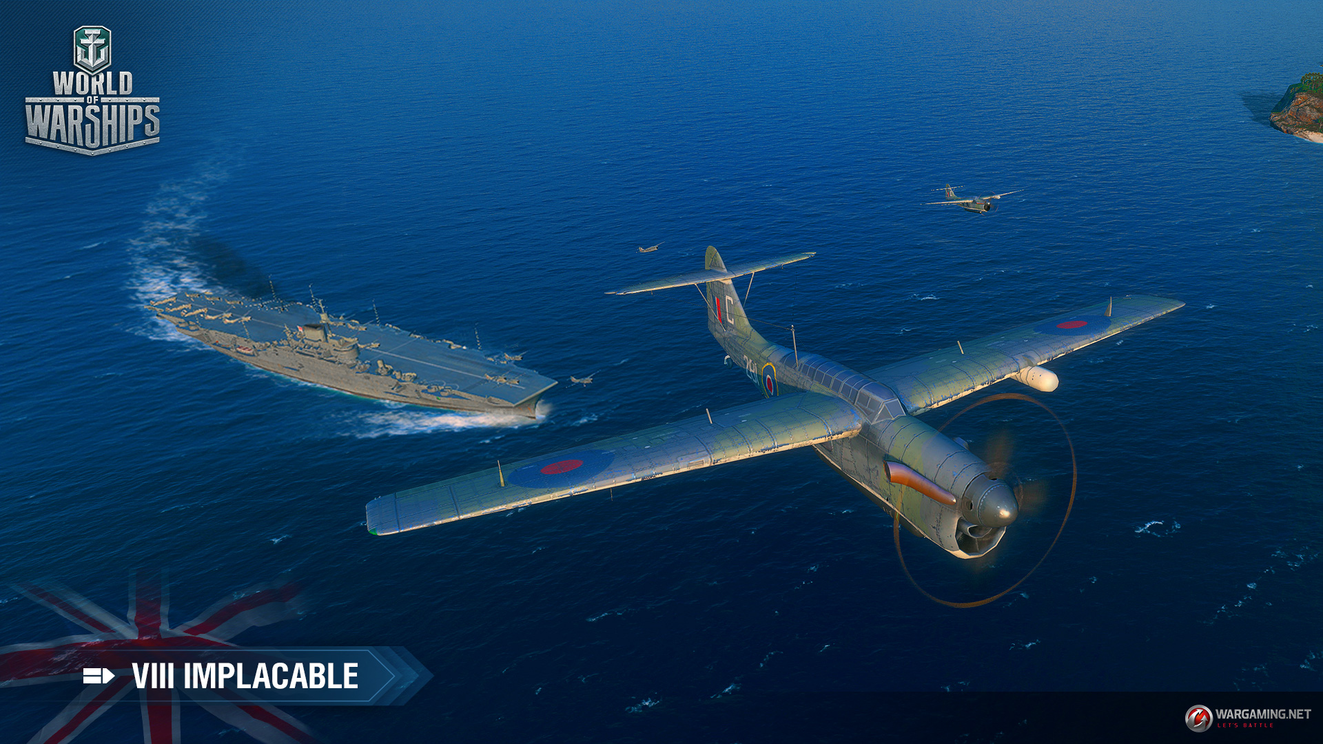 WG_WOWS_SPB_Screenshots_AC_Implacable_2_1920x1080
