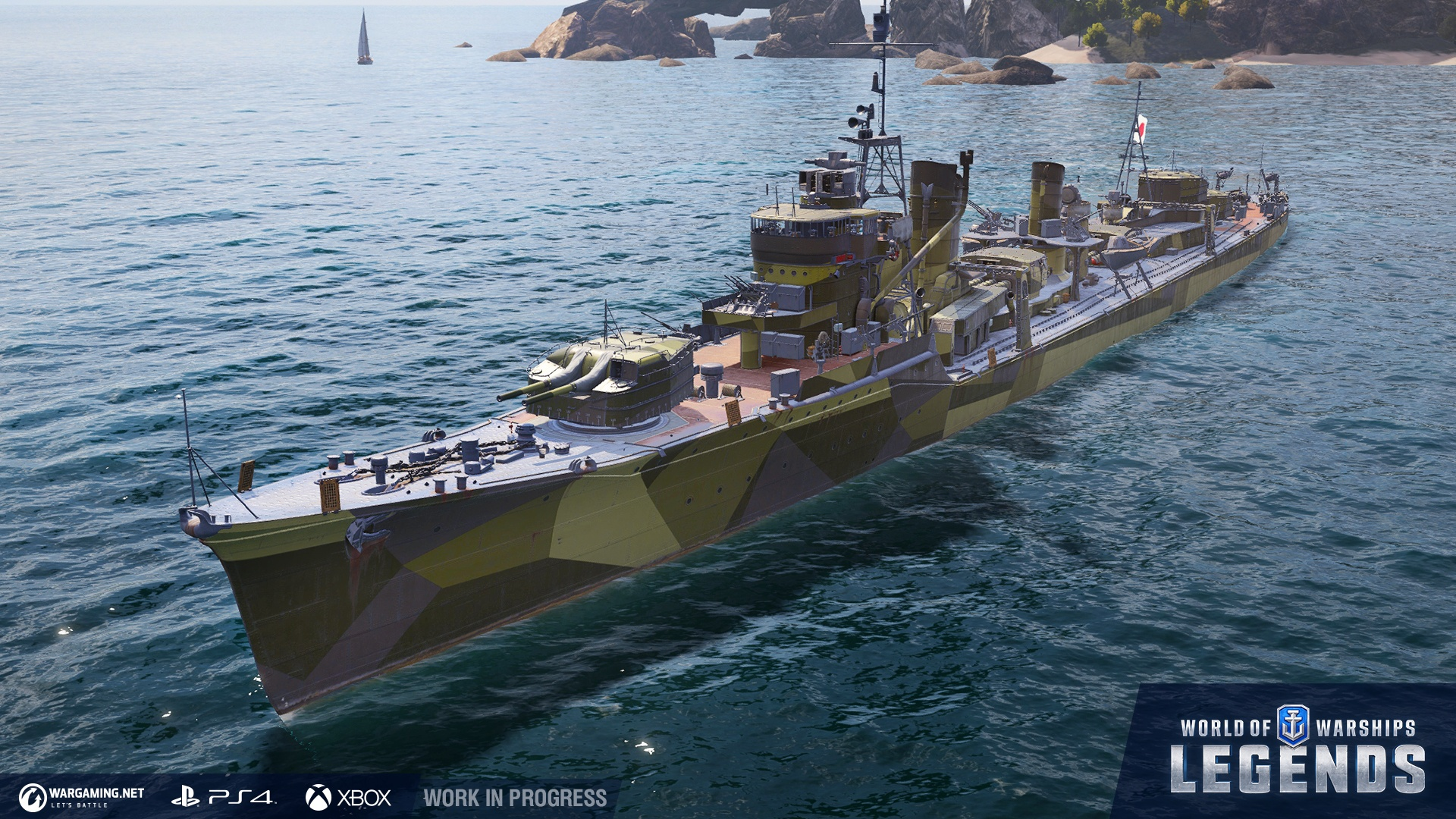 WG_WOWSL_Screenshots_Port_Kagero_1920x1080