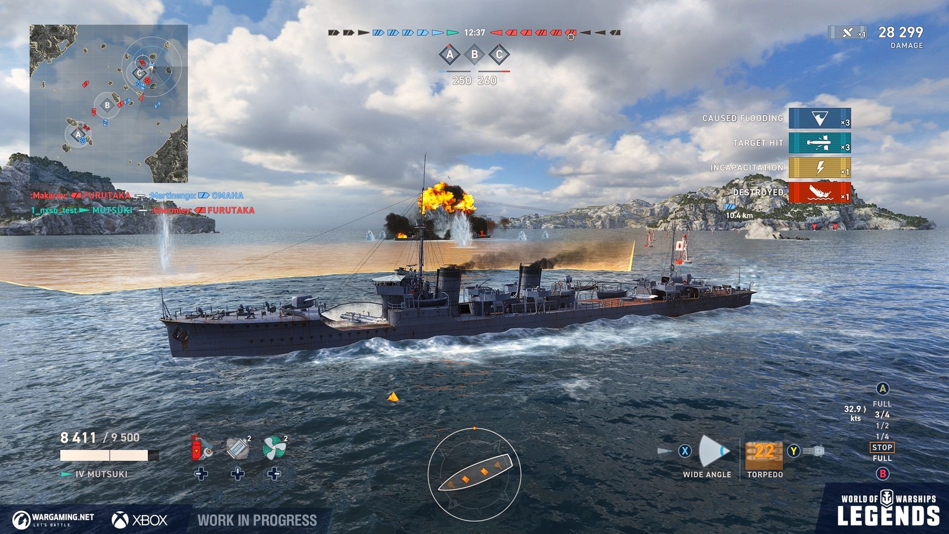 WG_WoWSL_Screenshots_Action_XBOX_UI_02_1920x1080