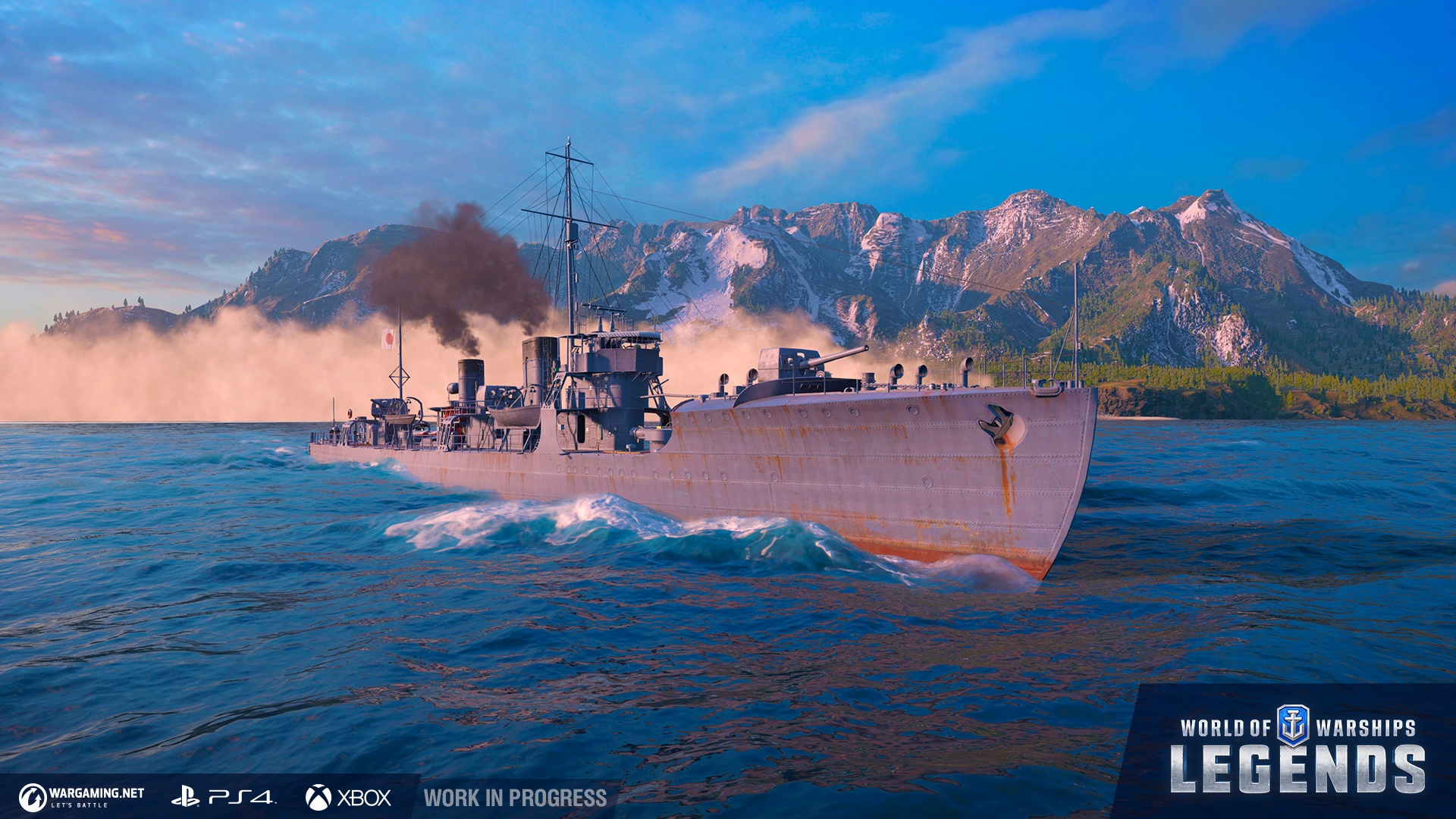 WG_WoWSL_Screenshots_Action_noUI_03_1920x1080