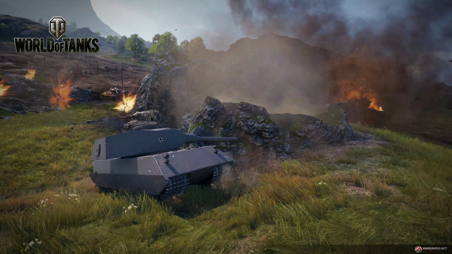 WOT_Frontline_Battle_Screenshots_3
