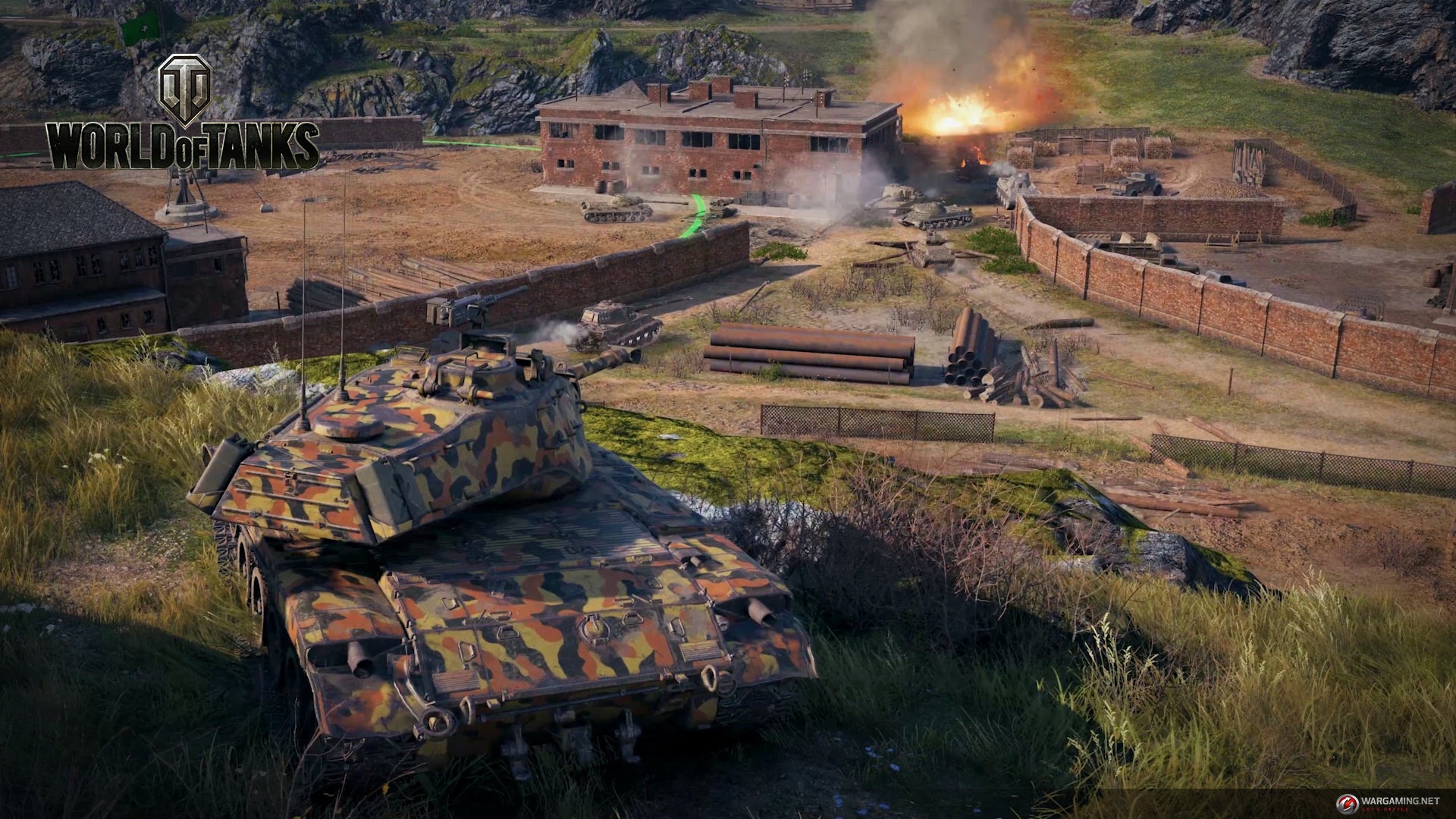 WOT_Frontline_Battle_Screenshots_4