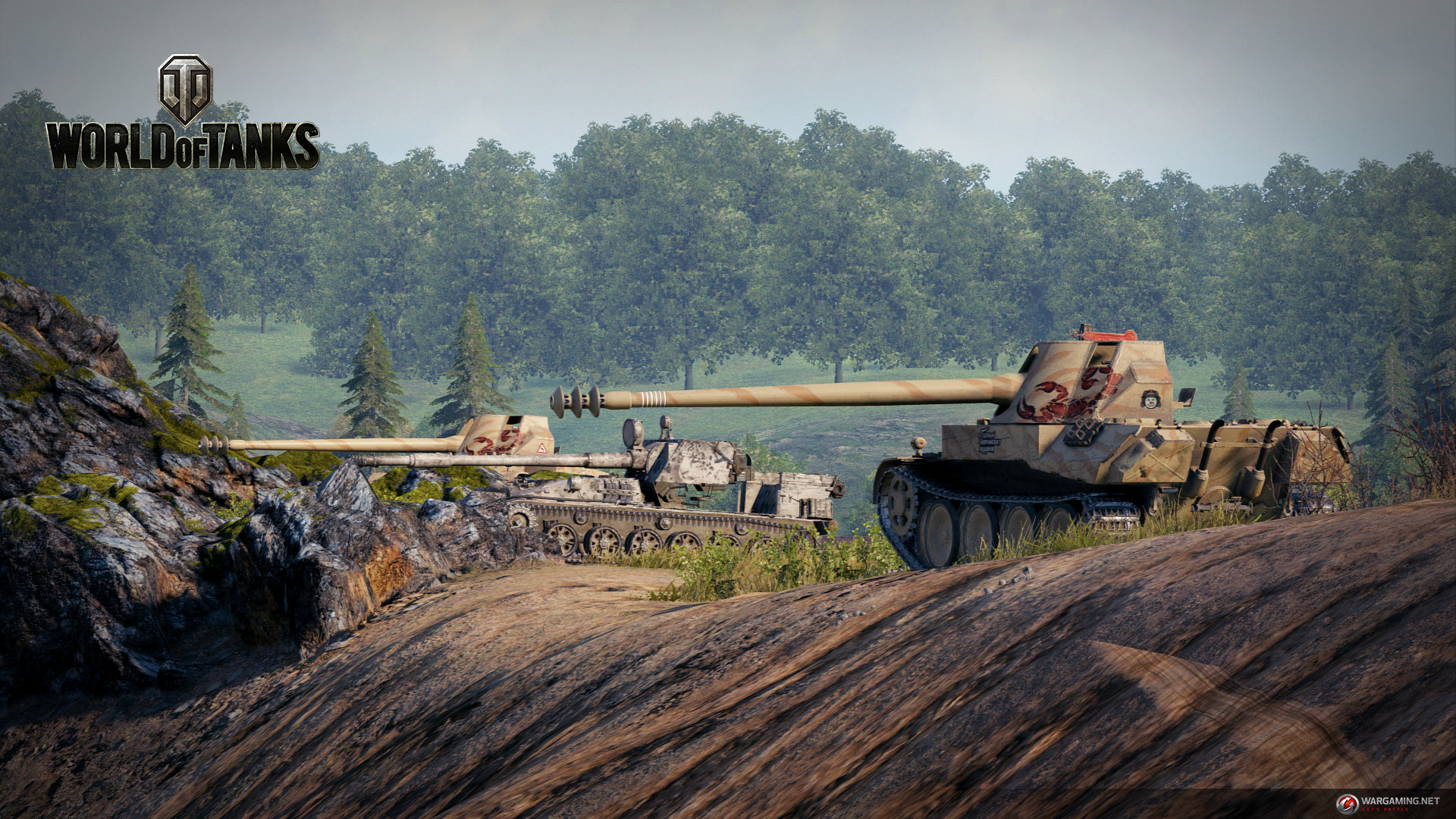 WOT_Frontline_Battle_Screenshots_5