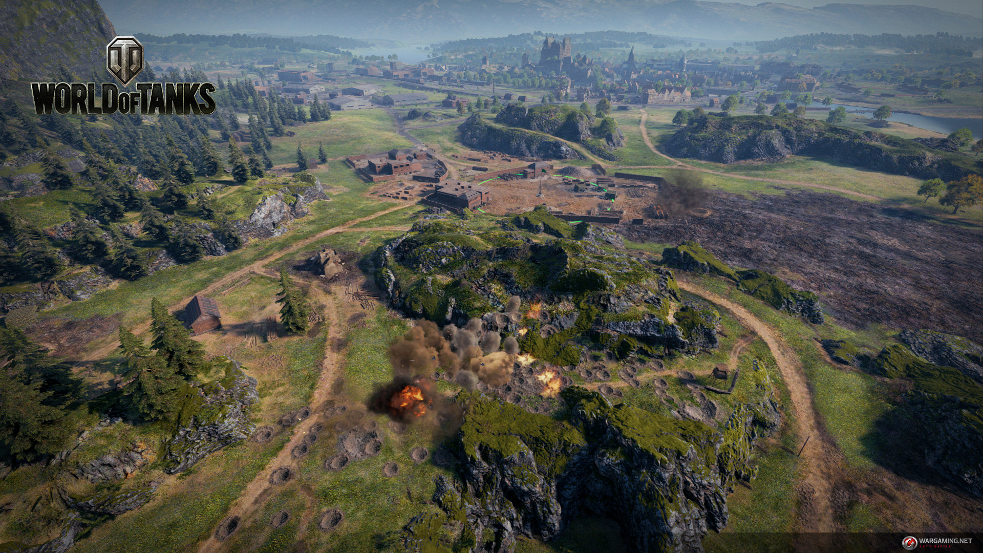 WOT_Frontline_Map_Screenshots_2