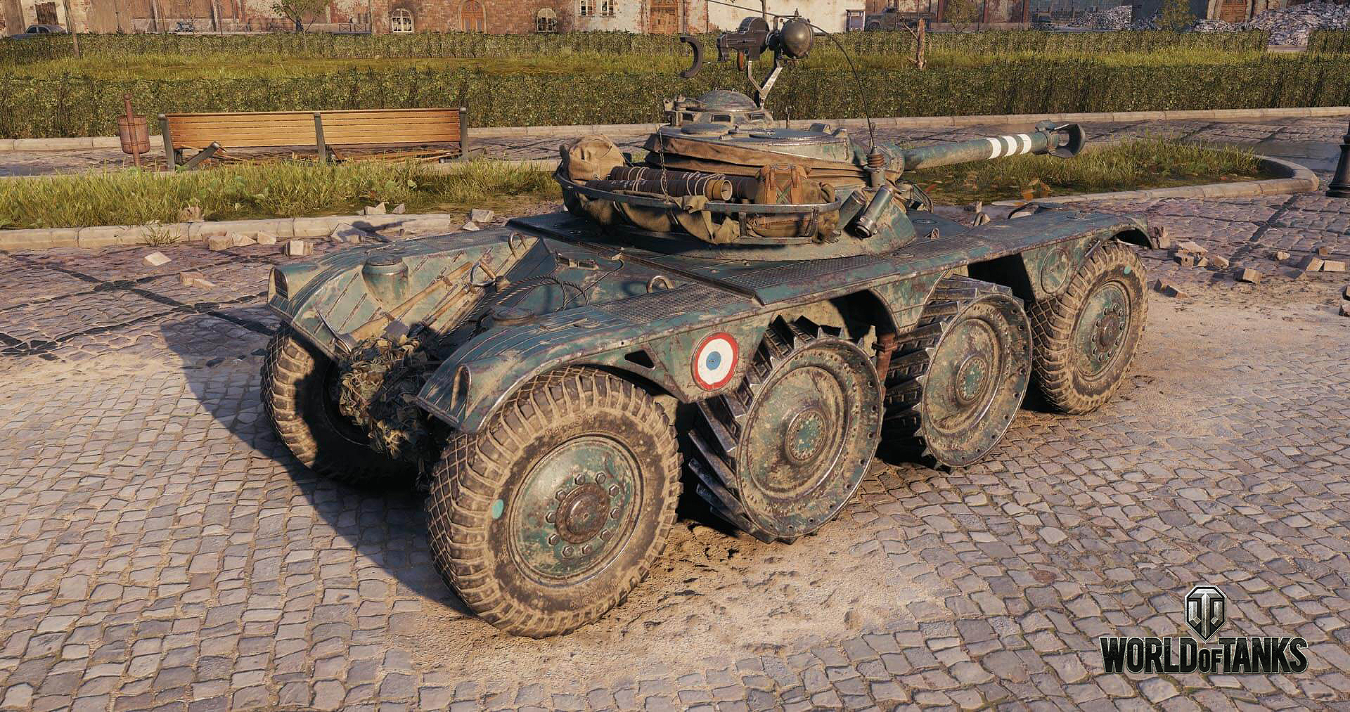WOT_Wheeled_Vehicles_Screenshots_10