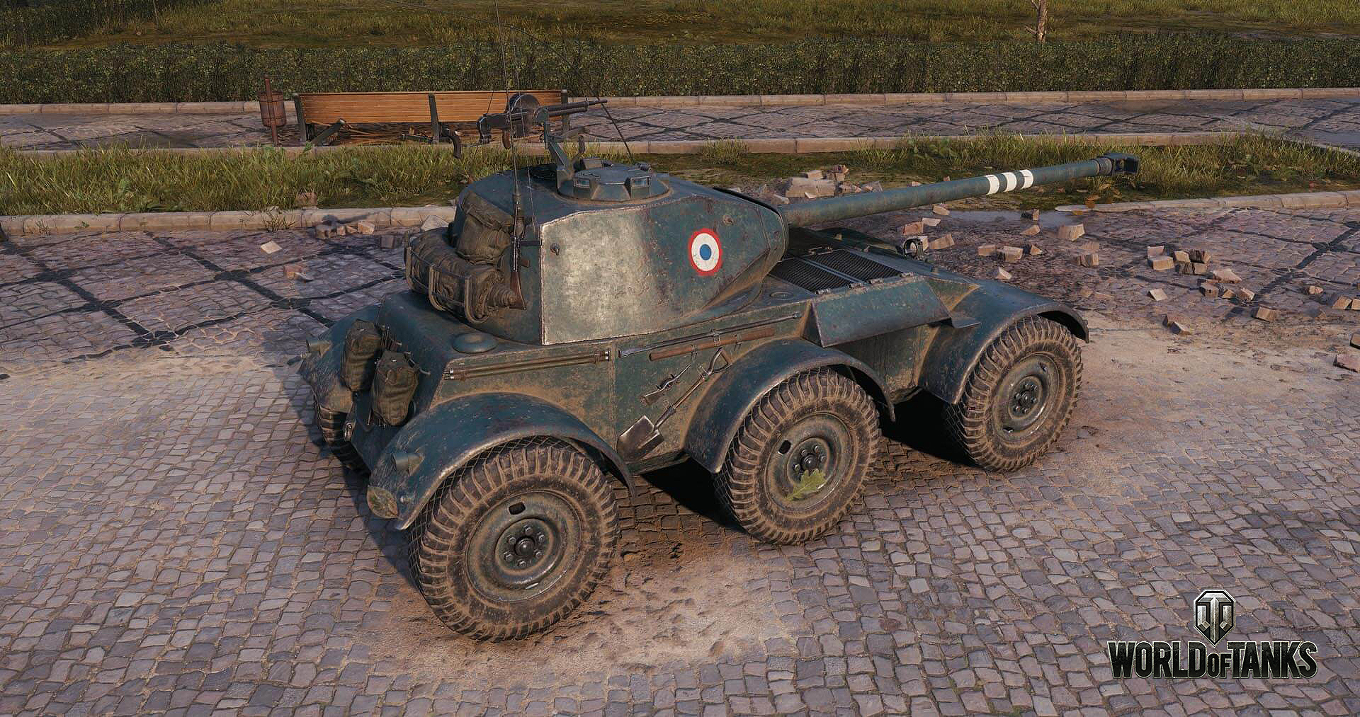 WOT_Wheeled_Vehicles_Screenshots_14