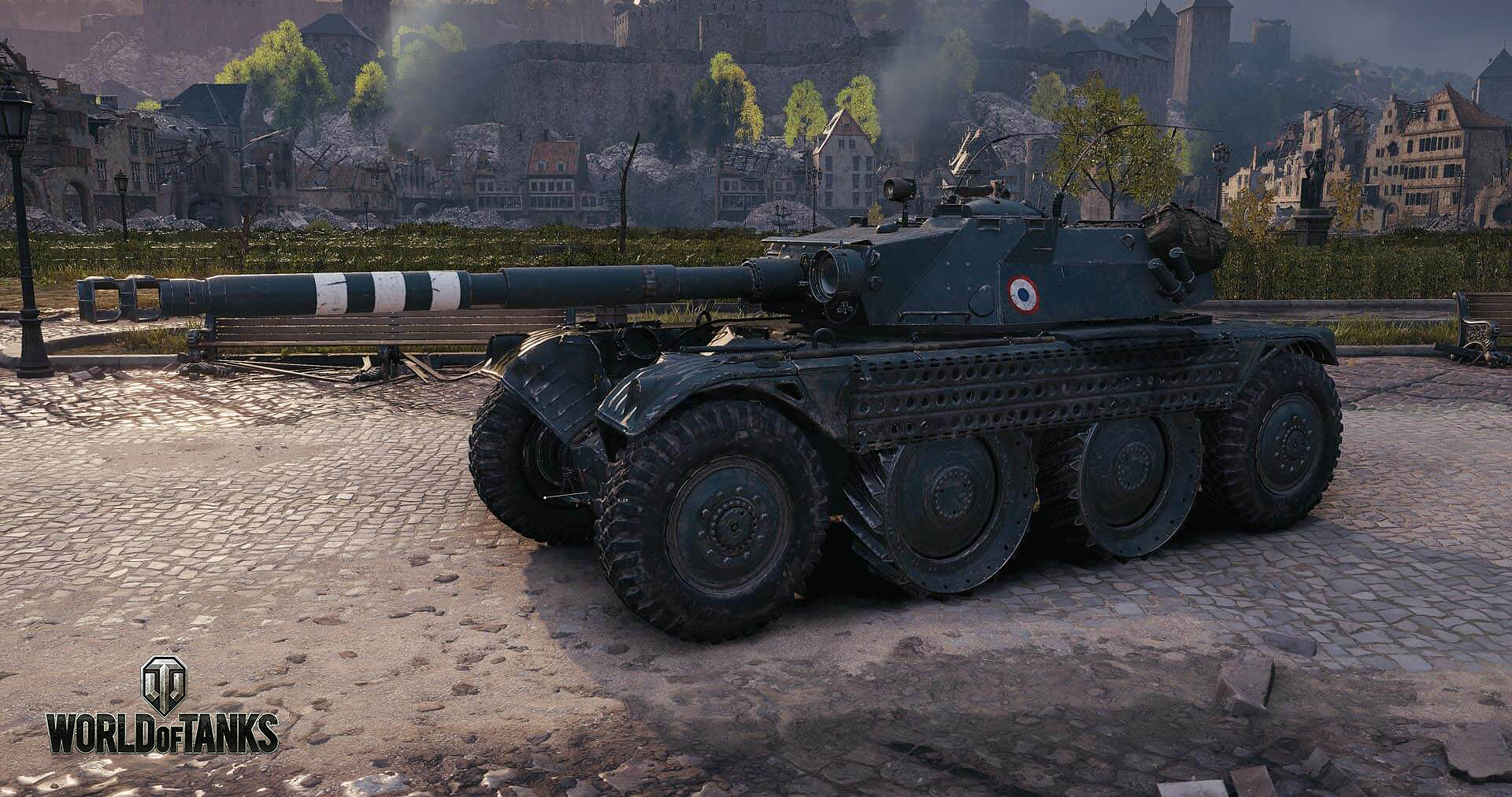 WOT_Wheeled_Vehicles_Screenshots_16