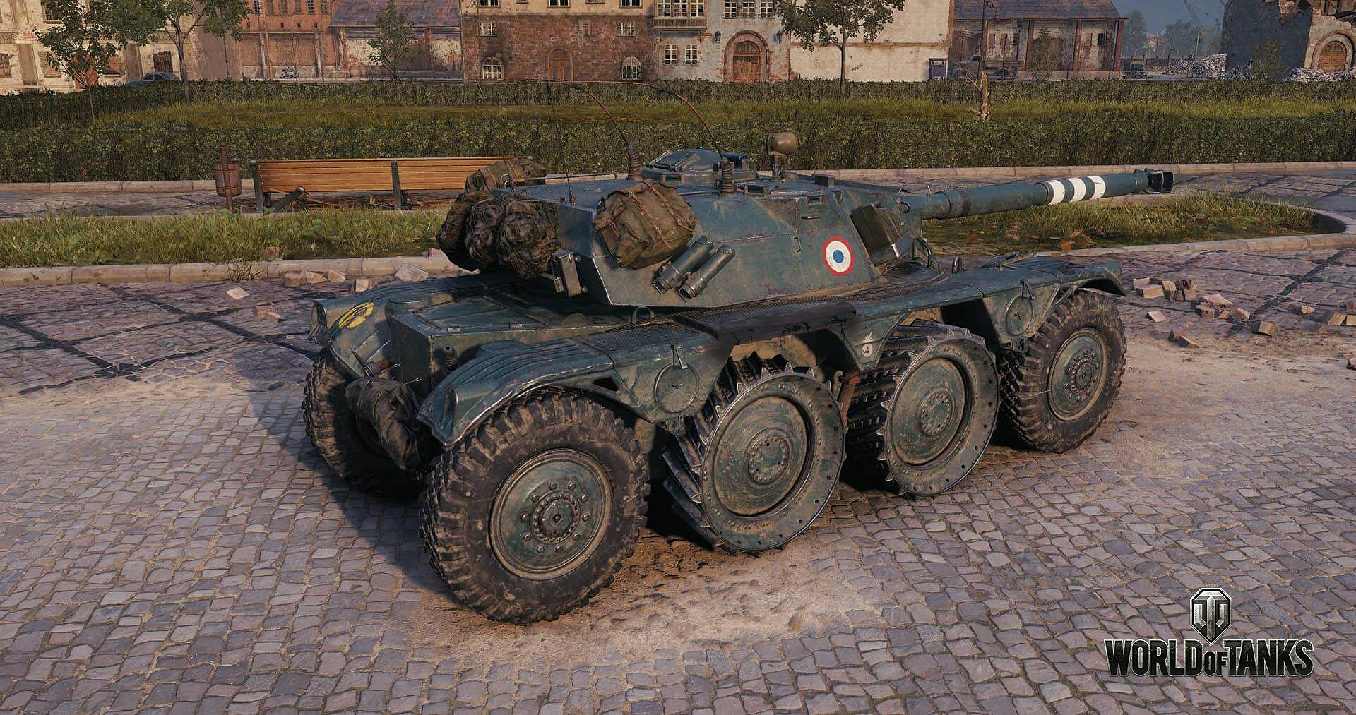 WOT_Wheeled_Vehicles_Screenshots_4