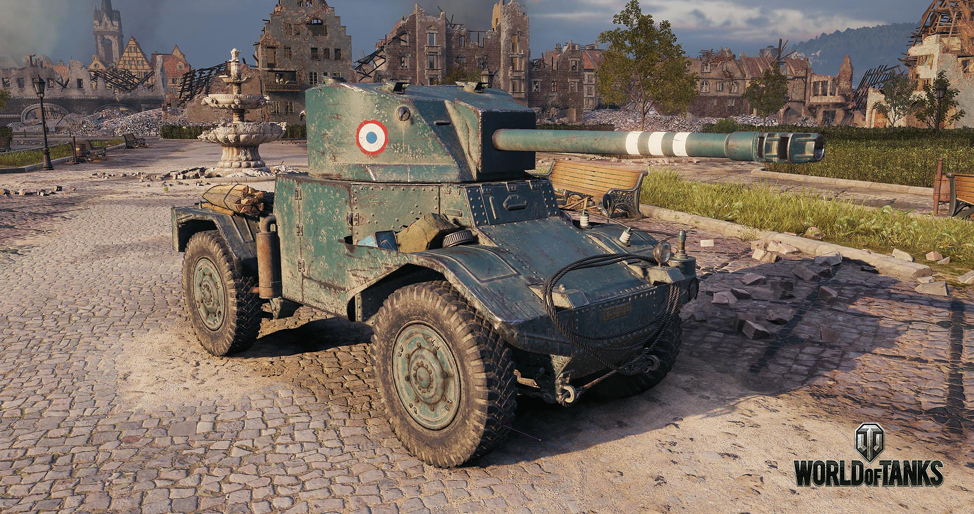 WOT_Wheeled_Vehicles_Screenshots_5