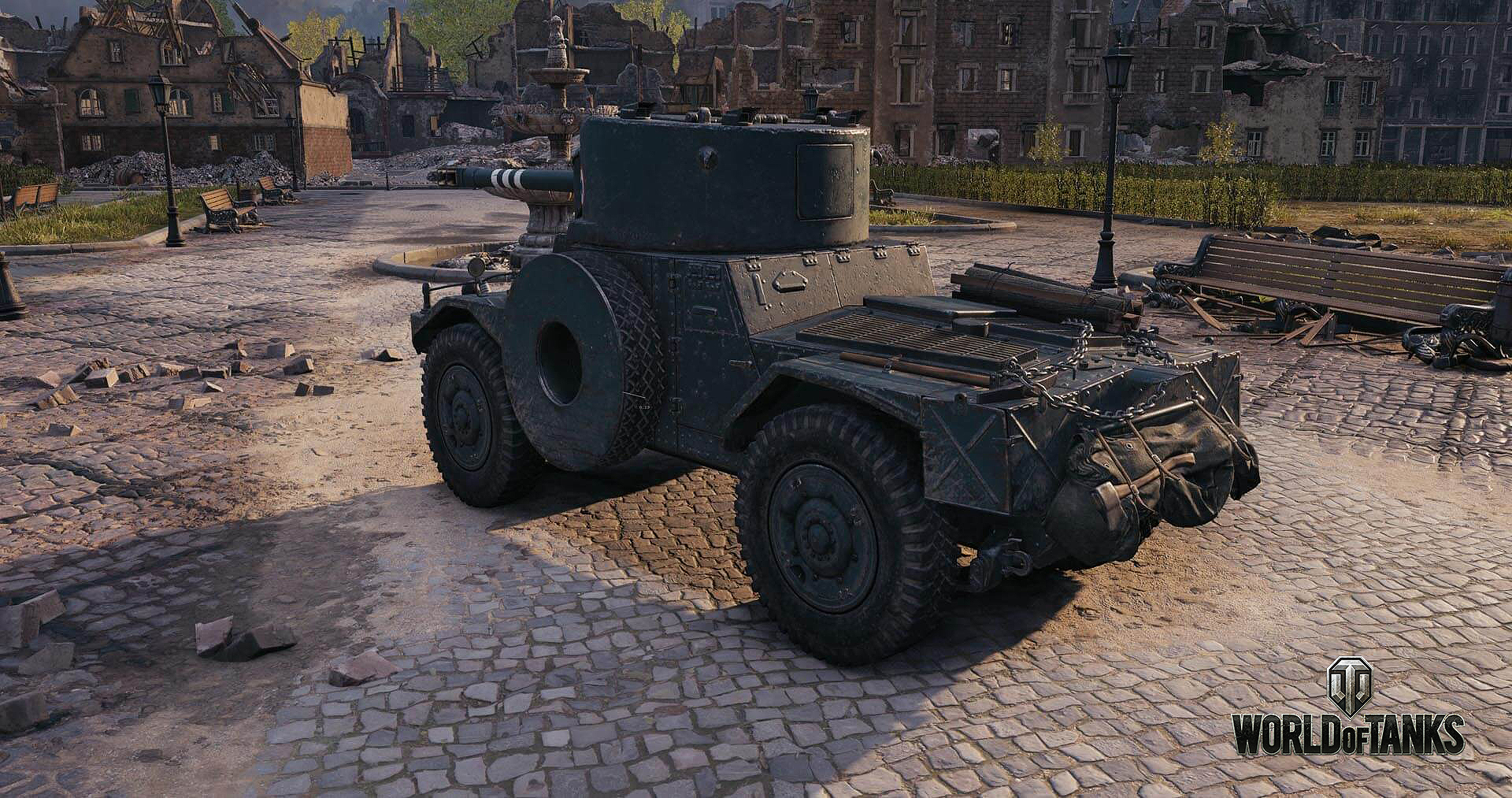 WOT_Wheeled_Vehicles_Screenshots_7
