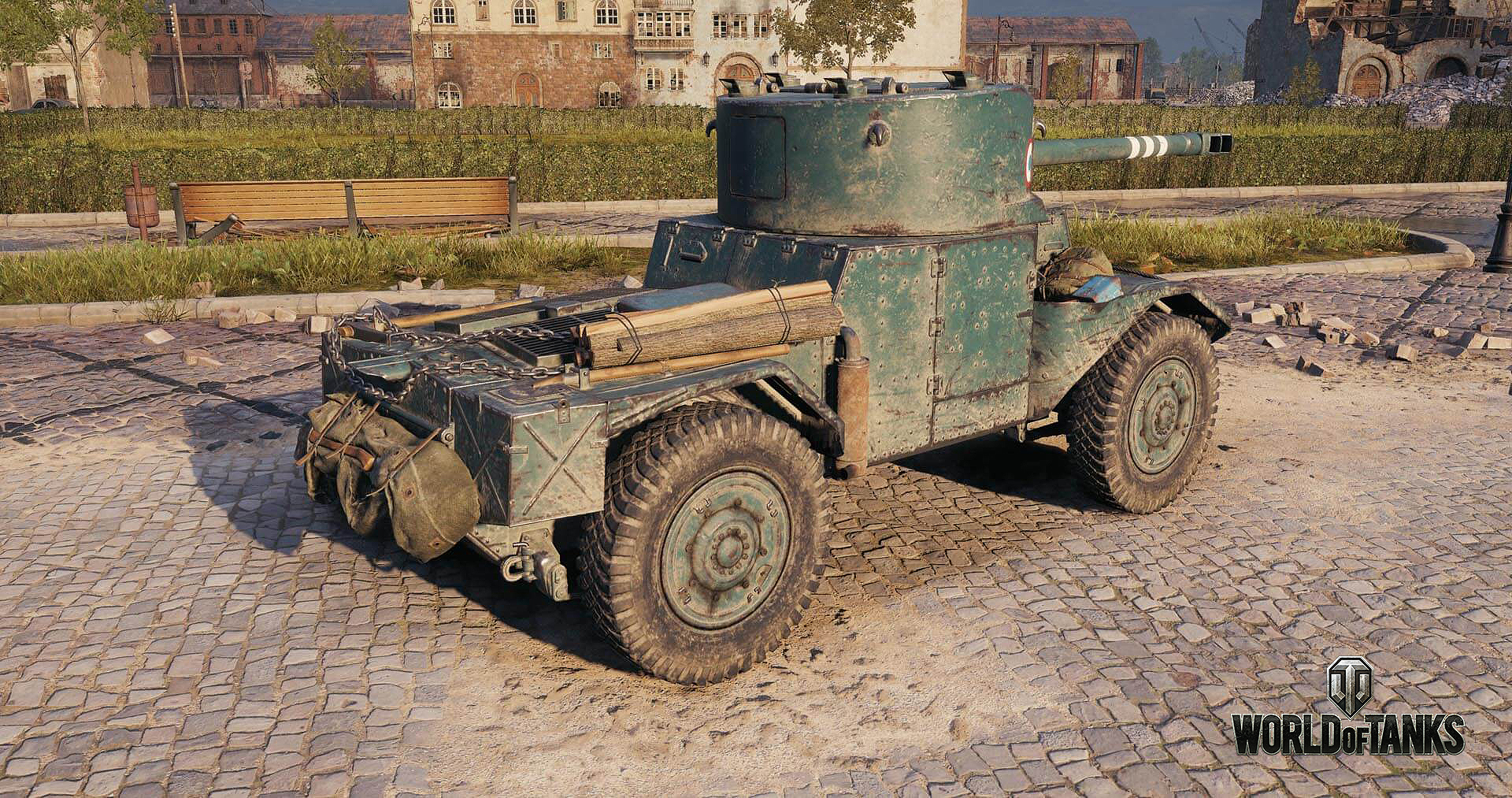 WOT_Wheeled_Vehicles_Screenshots_8