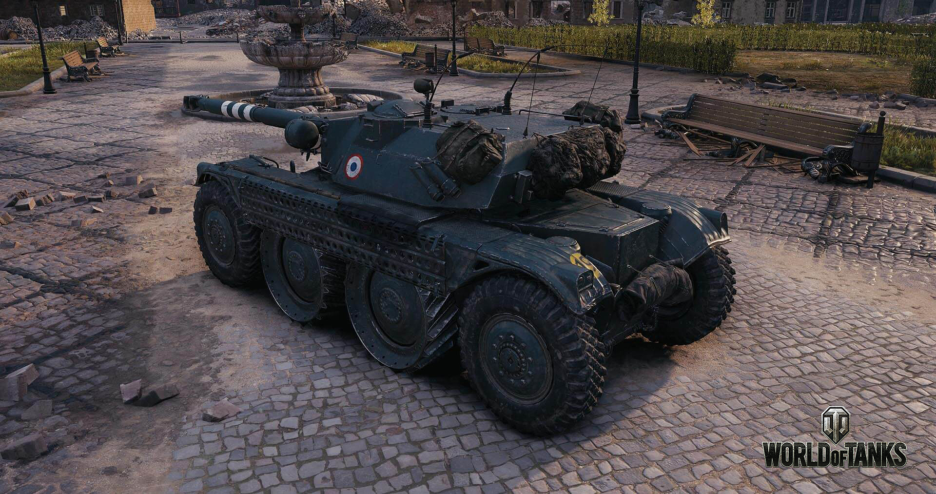 WOT_Wheeled_Vehicles_Screenshots_9