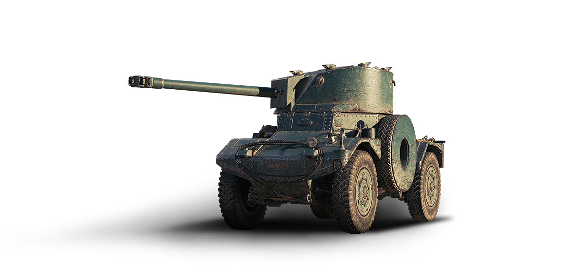 WOT_Wheeled_Vehicles_Render_AMD_178B