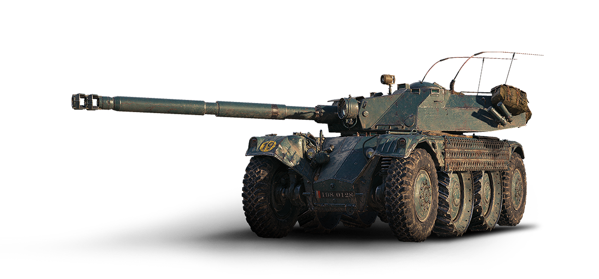 WOT_Wheeled_Vehicles_Render_EBR_105