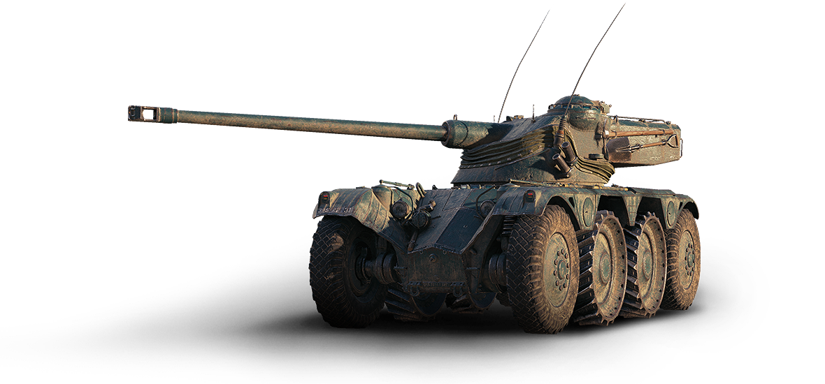 WOT_Wheeled_Vehicles_Render_EBR_75