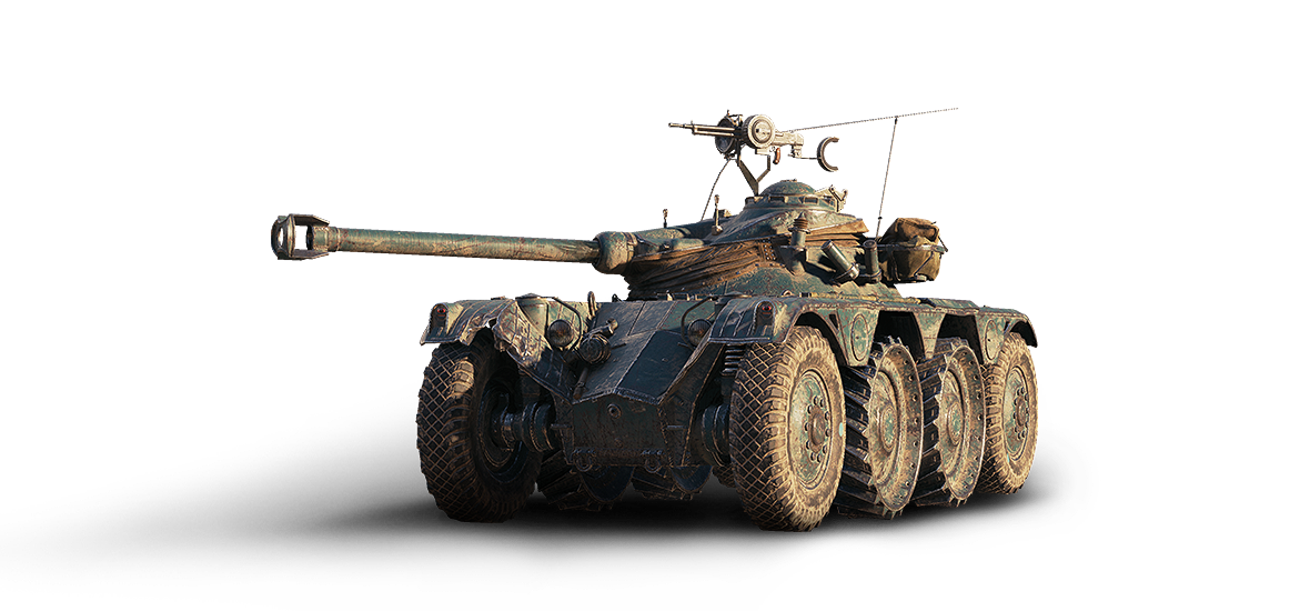 WOT_Wheeled_Vehicles_Render_EBR_90
