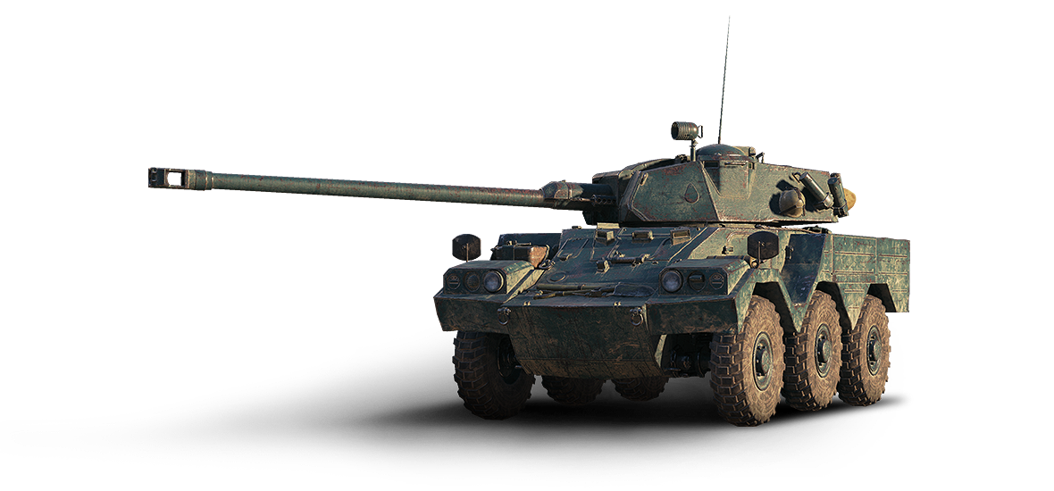 WOT_Wheeled_Vehicles_Render_Lynx_6x6