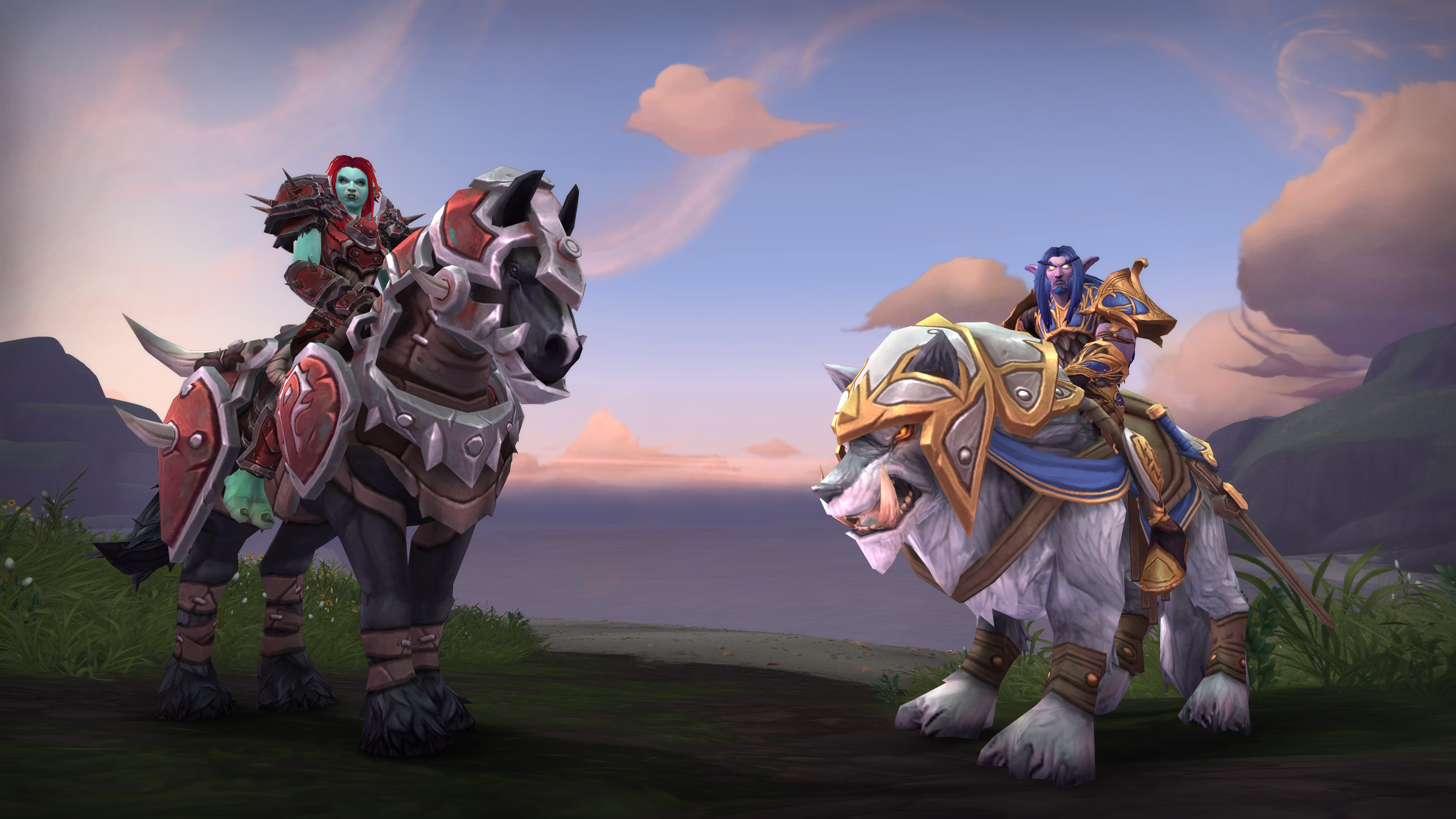 wow_crossfactionmounts_3840x2160