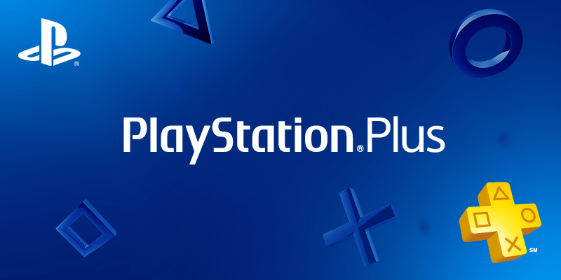PlayStation Plus lineup for November