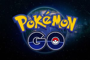 Pokémon GO Plus launches this month