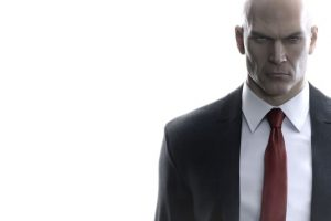Hitman's 5th episode is available now