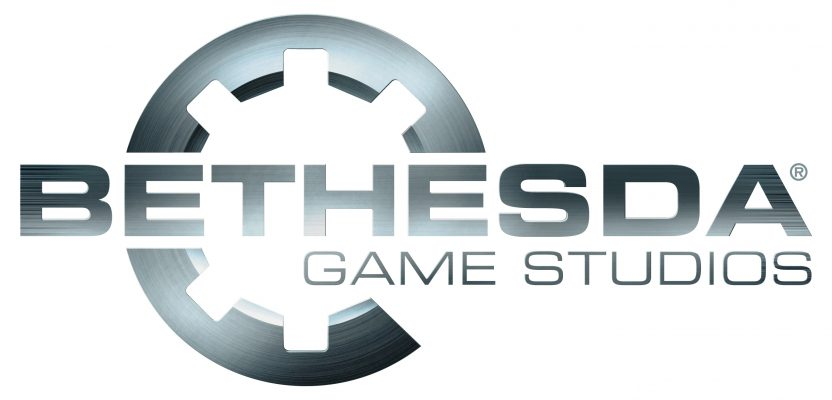 Bethesda issues statement on review copies