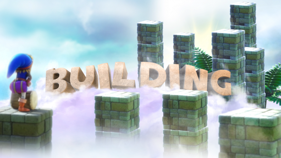 dqb_101_trailer_02building_thumb_en