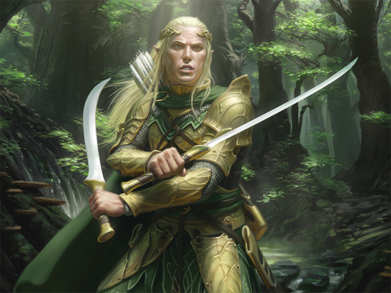 elves_warlord_tharas_the_forest_lord_800x600