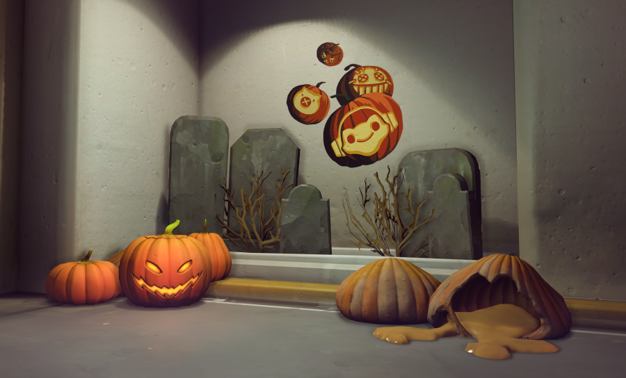 halloween_sprays_tf_28_fixed