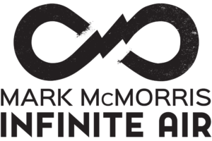Edit the World in Mark McMorris Infinite Air