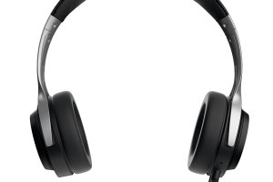 LucidSound's LS20 gaming headset available now
