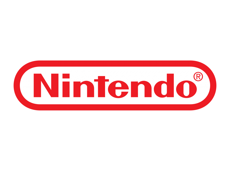 Nintendo could unveil the NX this week