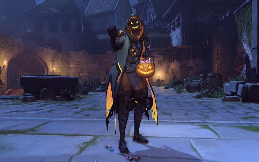 ow_halloweenepicskins_tf_001_fixed