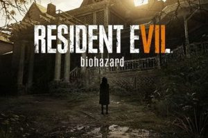 Resident Evil 7 volumes 9 & 10 finally reveal some enemies