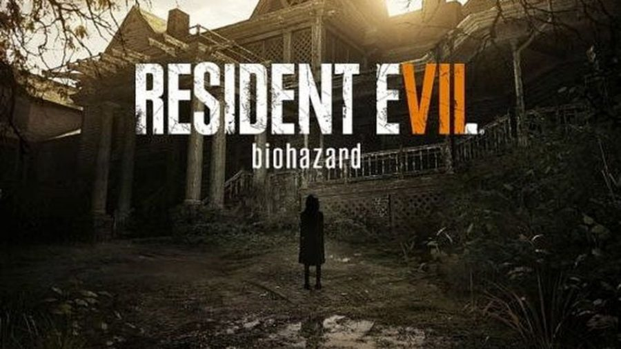 Preview – Resident Evil 7: Biohazard