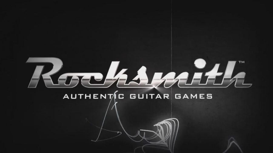 Rock out with Rocksmith 2014 Remastered