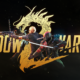 Shadow Warrior 2 gets a limited edition boxed released