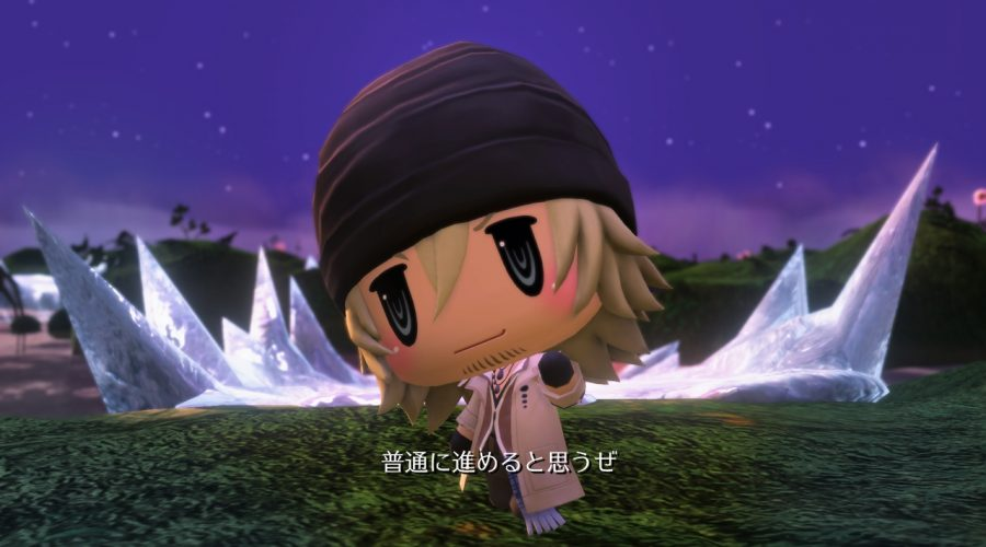 worldoffinalfantasy-1