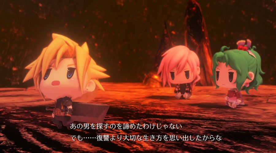 worldoffinalfantasy-26-4