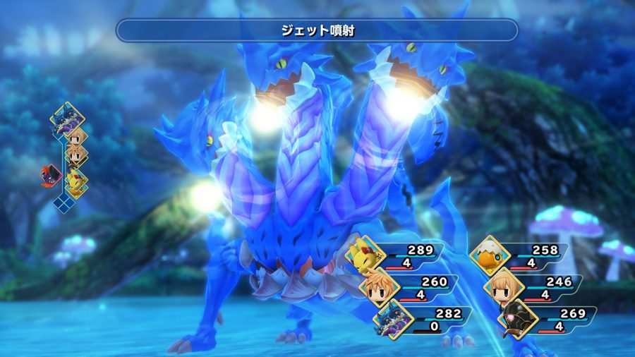 worldoffinalfantasy-40-4