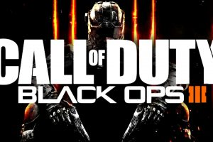 Call of Duty: Black Ops III's final DLC pack now available on Xbox One
