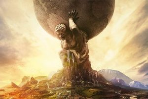 Winners Announced – Civilization VI Rise and Fall Competition
