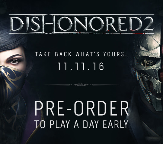 dishonored-2-powerup
