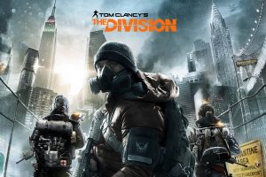 "The Division's second expansion ""Survival"" comes to PC and Xbox One"