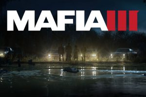 Get acquainted with the Mob in Mafia III