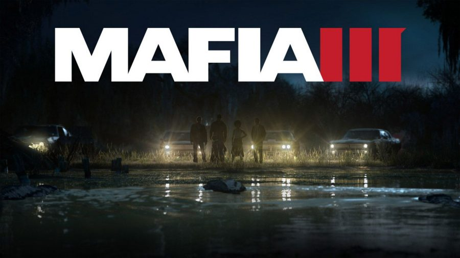 Mafia III is 2K's fastest selling title, free DLC available today
