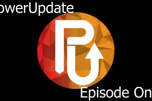 PowerUpdate Episode 1: Square Enix Showcase