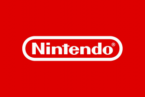 Nintendo NX announcement taking place tonight