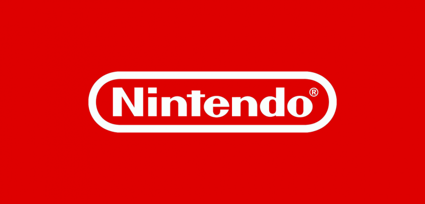 The best selling games on 3DS and Wii U